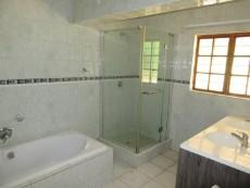 3 Bedroom House for sale in Florida Hills 1065046 : photo#20