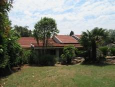 3 Bedroom House for sale in Florida Hills 1065046 : photo#28