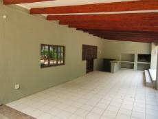 3 Bedroom House for sale in Florida Hills 1065046 : photo#25