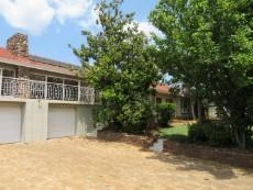 3 Bedroom House for sale in Florida Hills 1065046 : photo#30
