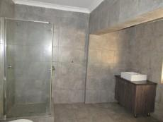 3 Bedroom House for sale in Florida Hills 1065046 : photo#16