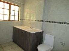 3 Bedroom House for sale in Florida Hills 1065046 : photo#21