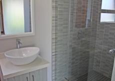 4 Bedroom House for sale in Midstream Estate 1065653 : photo#17