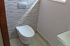 4 Bedroom House for sale in Midstream Estate 1065653 : photo#16