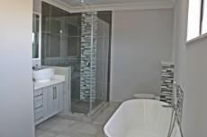 4 Bedroom House for sale in Midstream Estate 1065653 : photo#28