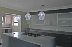 4 Bedroom House for sale in Midstream Estate 1065653 : photo#9
