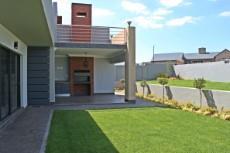 4 Bedroom House for sale in Midstream Estate 1065653 : photo#3