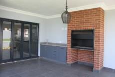 4 Bedroom House for sale in Midstream Estate 1065653 : photo#12