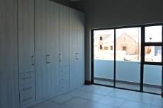 4 Bedroom House for sale in Midstream Estate 1065653 : photo#19