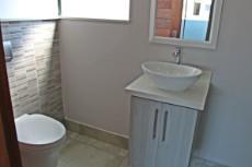 4 Bedroom House for sale in Midstream Estate 1065653 : photo#20