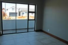 4 Bedroom House for sale in Midstream Estate 1065653 : photo#22