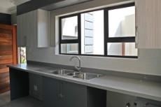 4 Bedroom House for sale in Midstream Estate 1065653 : photo#10