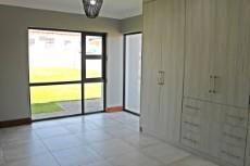 4 Bedroom House for sale in Midstream Estate 1065653 : photo#15