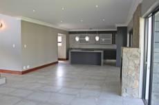 4 Bedroom House for sale in Midstream Estate 1065653 : photo#11