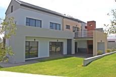 4 Bedroom House for sale in Midstream Estate 1065653 : photo#1