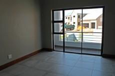 4 Bedroom House for sale in Midstream Estate 1065653 : photo#25