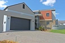 4 Bedroom House for sale in Midstream Estate 1065653 : photo#4
