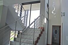 4 Bedroom House for sale in Midstream Estate 1065653 : photo#6