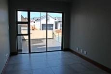 4 Bedroom House for sale in Midstream Estate 1065653 : photo#31
