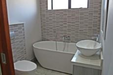 4 Bedroom House for sale in Midstream Estate 1065653 : photo#24