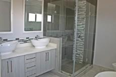4 Bedroom House for sale in Midstream Estate 1065653 : photo#30