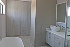 4 Bedroom House for sale in Midstream Estate 1065653 : photo#29