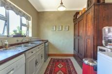 4 Bedroom House for sale in Florida Glen 1065716 : photo#8