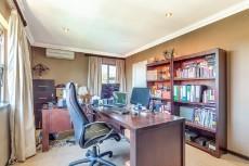 4 Bedroom House for sale in Florida Glen 1065716 : photo#15