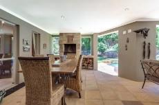 4 Bedroom House for sale in Florida Glen 1065716 : photo#20