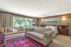 4 Bedroom House for sale in Florida Glen 1065716 : photo#18