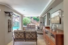 4 Bedroom House for sale in Florida Glen 1065716 : photo#21