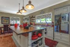 4 Bedroom House for sale in Florida Glen 1065716 : photo#7