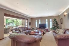 4 Bedroom House for sale in Florida Glen 1065716 : photo#2