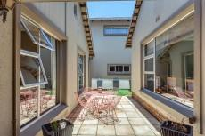 4 Bedroom House for sale in Florida Glen 1065716 : photo#22