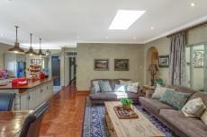4 Bedroom House for sale in Florida Glen 1065716 : photo#3