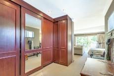 4 Bedroom House for sale in Florida Glen 1065716 : photo#16