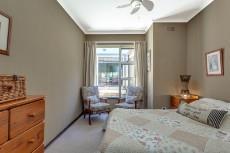 4 Bedroom House for sale in Florida Glen 1065716 : photo#12