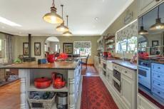 4 Bedroom House for sale in Florida Glen 1065716 : photo#9