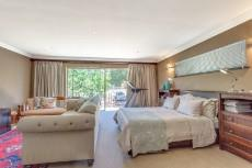 4 Bedroom House for sale in Florida Glen 1065716 : photo#17