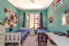 4 Bedroom House for sale in Florida Glen 1065716 : photo#13