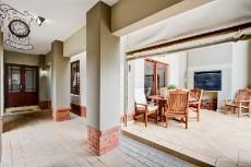 4 Bedroom House for sale in Olympus 1066742 : photo#34
