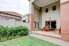 4 Bedroom House for sale in Olympus 1066742 : photo#31