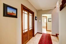 4 Bedroom House for sale in Olympus 1066742 : photo#9