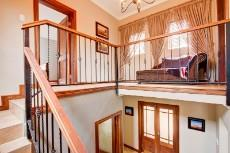 4 Bedroom House for sale in Olympus 1066742 : photo#11