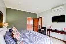 4 Bedroom House for sale in Olympus 1066742 : photo#13