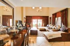 4 Bedroom House for sale in Olympus 1066742 : photo#4
