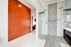4 Bedroom House for sale in Olympus 1066742 : photo#16