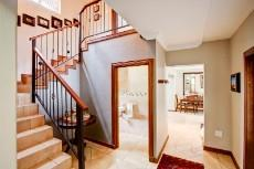 4 Bedroom House for sale in Olympus 1066742 : photo#10