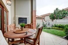 4 Bedroom House for sale in Olympus 1066742 : photo#33