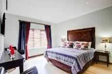 4 Bedroom House for sale in Olympus 1066742 : photo#12